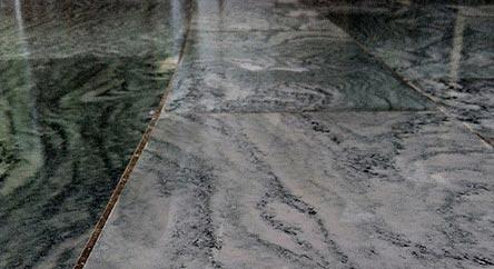 reine steine gbr sanieren schleifen und polieren von marmor terrazzo und naturstein. Black Bedroom Furniture Sets. Home Design Ideas